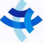 YUB Bearing Technology Co., Ltd